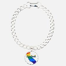 Turlock Bracelet