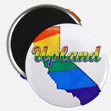 Upland Magnet
