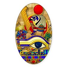 eye-of-horus-w-bg Decal