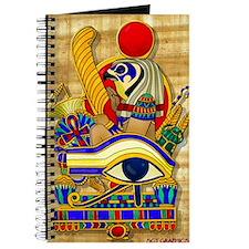 eye-of-horus-w-bg Journal