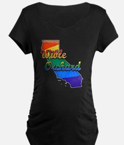 Wible Orchard T-Shirt
