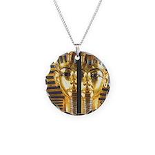 tutflops Necklace