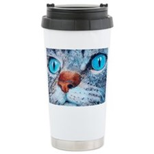 blueshoulder Travel Mug