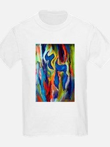 Chai Kids T-Shirt