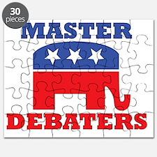 Master-Debaters-Republicans.gif Puzzle