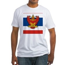 Thailand (iPad) Shirt