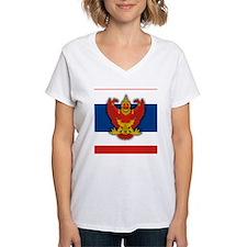 Thailand (iPad2) Shirt