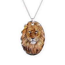 liontile Necklace