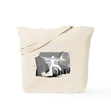 imagine2 Tote Bag