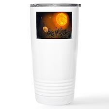 ta_laptop_skin Travel Mug