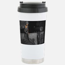 ttro_laptop_skin Travel Mug