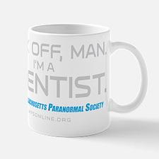 scientist_dark_shirt Mug