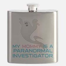 kids_mommy_shirt Flask