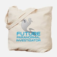 kids_future_shirt Tote Bag