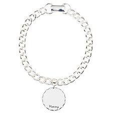 belgian lakeanois  prope Charm Bracelet, One Charm
