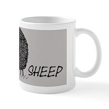blacksheeplicense Mug