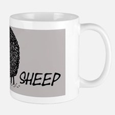 blacksheeplicense Mug