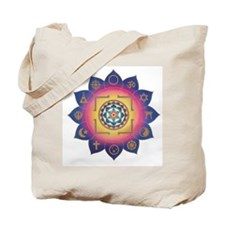 RELIGIONS Tote Bag