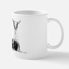 Little Lamb Lambikins Mug