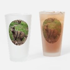 mapet6 Drinking Glass