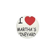 MARTHAS_VINEYARD Mini Button