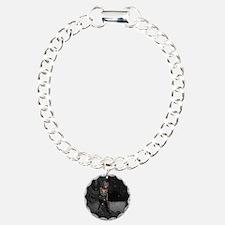 ttro_shower_curtain Bracelet
