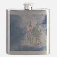 fc_shower_curtain Flask