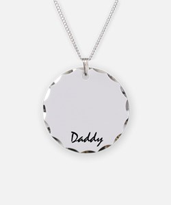 belgian lakeanois dad proper Necklace Circle Charm