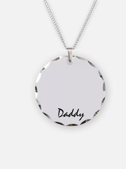 belgian lakeanois dad proper Necklace Circle Charm