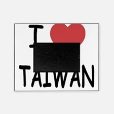 TAIWAN Picture Frame