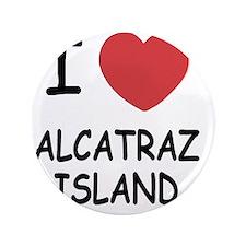 """ALCATRAZ_ISLAND 3.5"""" Button"""
