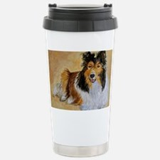 lenframe Travel Mug
