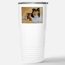 lenshoulder Travel Mug