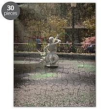 10 Puzzle