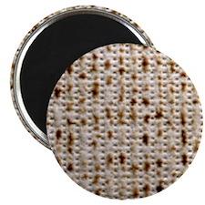 thong1 Magnet