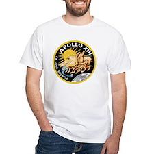 apollo13 Shirt