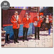 openingDay Puzzle
