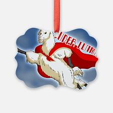 SUPER-LLAMA-THROW-PILLOW.gif Ornament