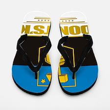 Donetsk COA 2 Flip Flops