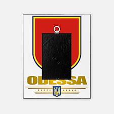 Odessa COA 2 Picture Frame