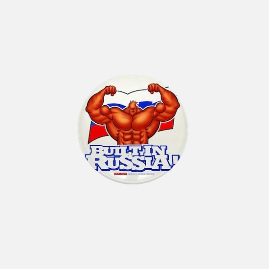 BUILT_IN_RUSSIA Mini Button