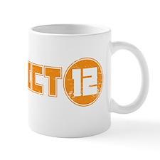District12 Mug