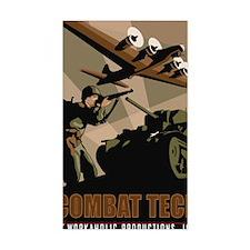 CombatTech_7x10 Decal