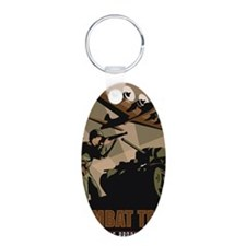 CombatTech_7x10 Keychains