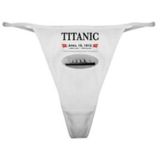 TG2 GhostTransBlack12x12USE THIS Classic Thong