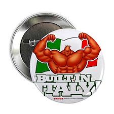 "BUILT_IN_ITALIAN 2.25"" Button"