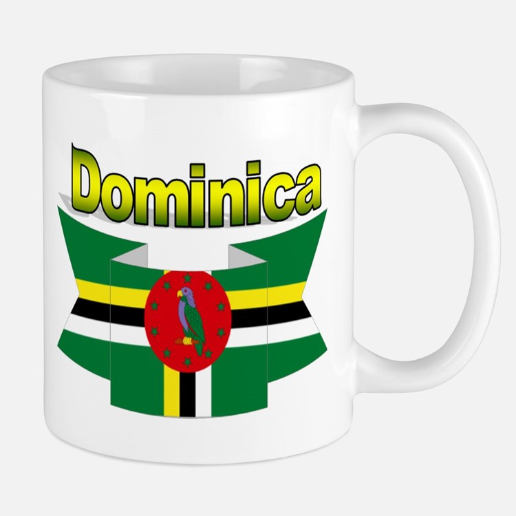 the background of the commonwealth of dominica Dominica dominica: reducing poverty in the face of vulnerability   national assessment team of dominica  11 background.