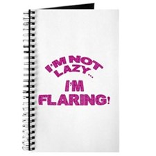 Flaring Journal