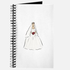 Bride Journal