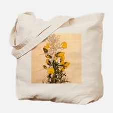Gorse by Mackintosh Tote Bag